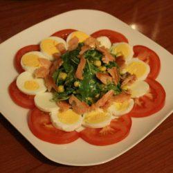 Salata-somon1