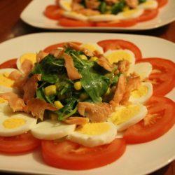Salata-somon2