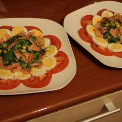 Salata-somon3